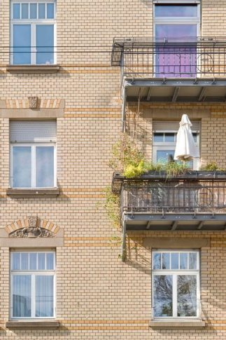 Balkonsanierung-2-Roß-Ingenieure-Stuttgart-Neubau-Anbau-Umbau-Sanierungen