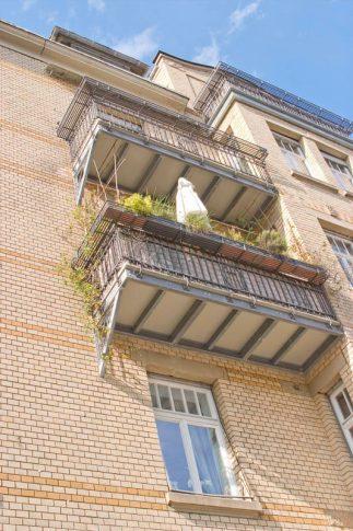 Balkonsanierung-3-Roß-Ingenieure-Stuttgart-Neubau-Anbau-Umbau-Sanierungen