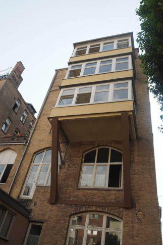 Sanierung-Balkon-1-Roß-Ingenieure-Stuttgart-Neubau-Anbau-Umbau-Sanierungen-Sanierung einer Veranda