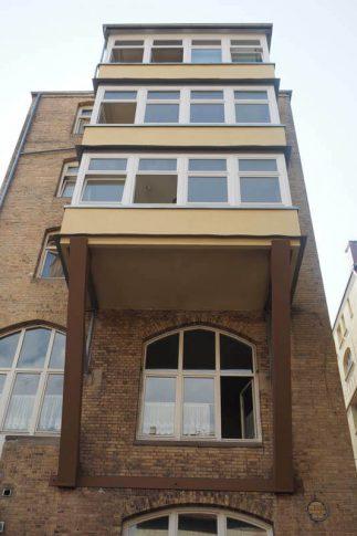 Sanierung-Balkon-3-Roß-Ingenieure-Stuttgart-Neubau-Anbau-Umbau-Sanierungen-Sanierung einer Veranda