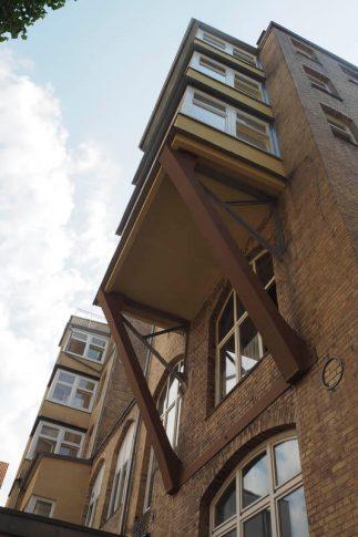 Sanierung-Balkon-4-Roß-Ingenieure-Stuttgart-Neubau-Anbau-Umbau-Sanierungen-Sanierung einer Veranda