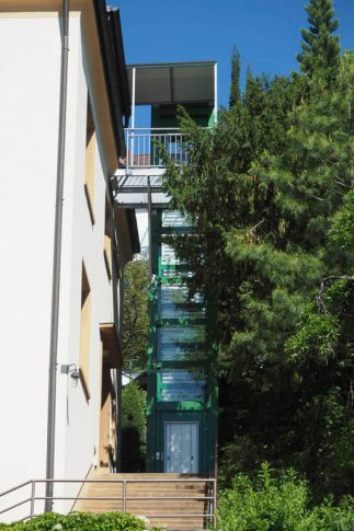 Stahlbauweise-1-Roß-Ingenieure-Stuttgart-Neubau-Anbau-Umbau-Sanierungen-Aufzug Dillmann