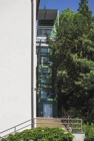 Stahlbauweise-2-Roß-Ingenieure-Stuttgart-Neubau-Anbau-Umbau-Sanierungen-Aufzug Dillmann